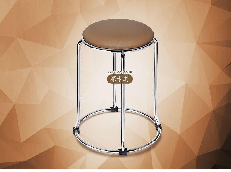 Panchina con sgabelli sedie mobili per ufficio tè all ingrosso e