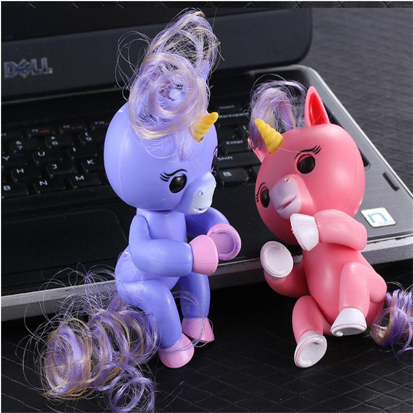 High-Quality-Fingerling-Interactive-Baby-Unicorn-Toy-Smart-Colorful-Fingers-Llings-Smart-Induction-Toy-Christmas-Gift-Kids-Toys-4
