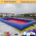 Inflatable Biggors Inflatable Toys Inflatable Swimming Pool For Adults
