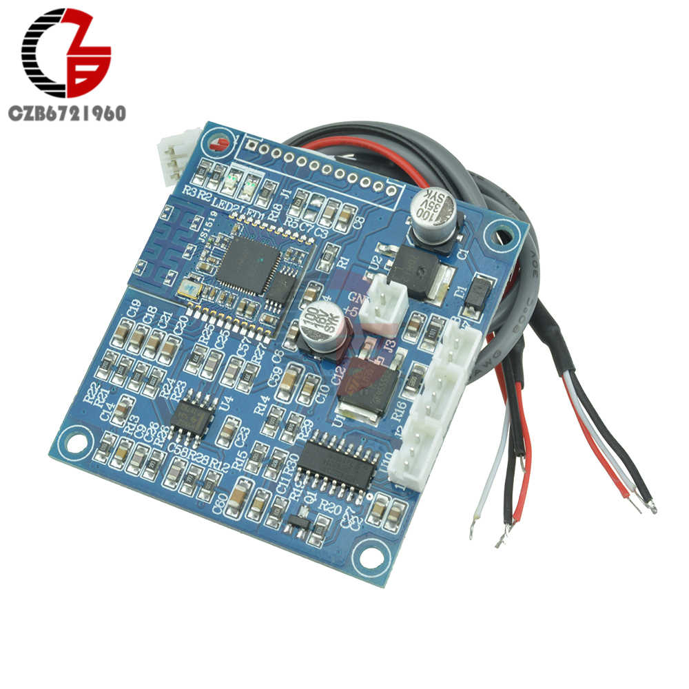 Detail Feedback Questions About Dc 12v 24v Wireless Bluetooth 40 Modular Audio Preamplifier Receiver Board Stereo Sound Module Anti Reverse Ne5532