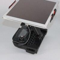 Шнур стандартный мавик айр с обратным разъемом очки виртуальной реальности для сони купить