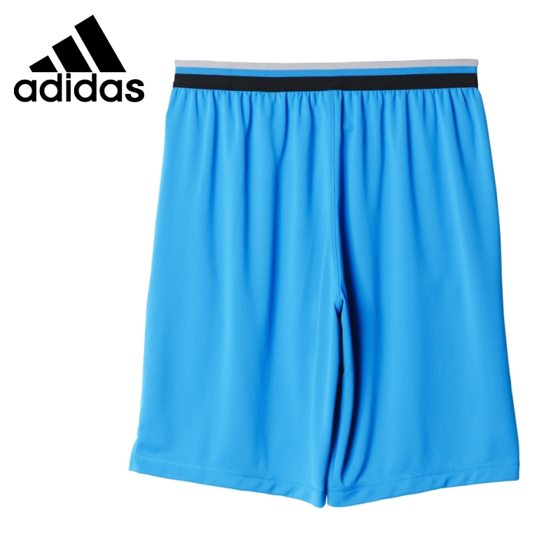 ФОТО Original New Arrival  Adidas Climachill Men's Shorts Sportswear