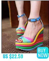 800-Sandals-6-13A_07