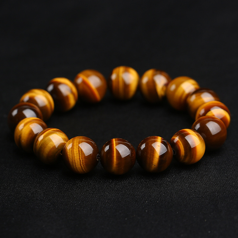 12 mm Beads