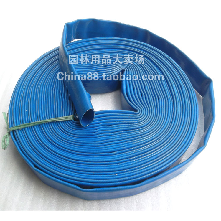garden hose Picture More Detailed Picture about freeshipping 1 1
