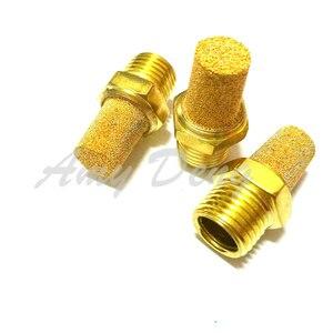 Image 1 - 5 unids/lote sensor de temperatura y humedad del suelo protección SHT11 am2321 SHT20 SHT21 SHT10