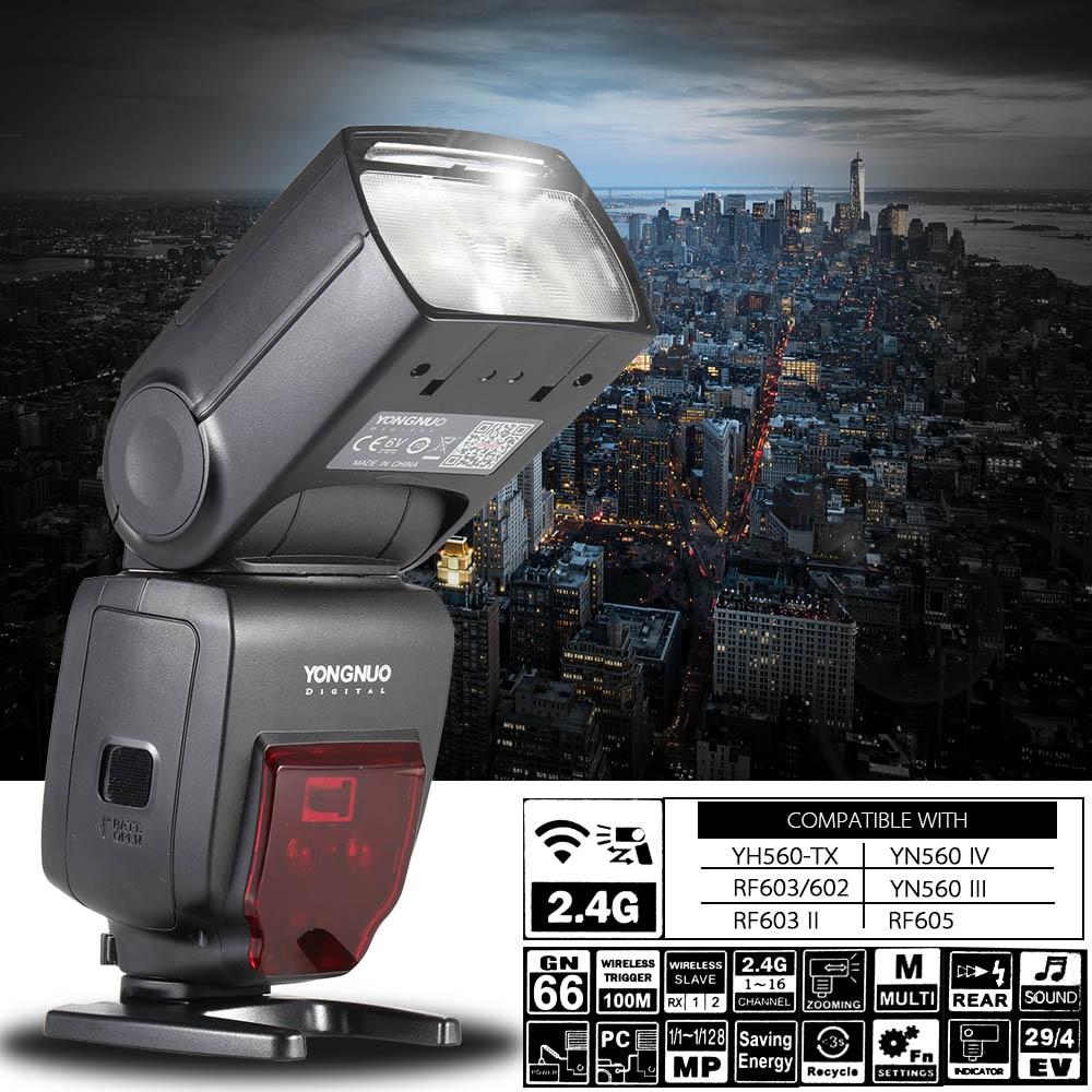 YONGNUO-YN660-2-4G-Wireless-Transmission-Transceiver-Master-Slave-Speedlite-Flash-For-Nikon-Canon-Pentax-DSLR (1)
