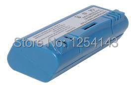 cleaner battery,3600mah,Scooba5900,14904,5999,6050,300,330,340,350,380,385,34001,5800,5806,5900,5910,5920,5930,5940,5950