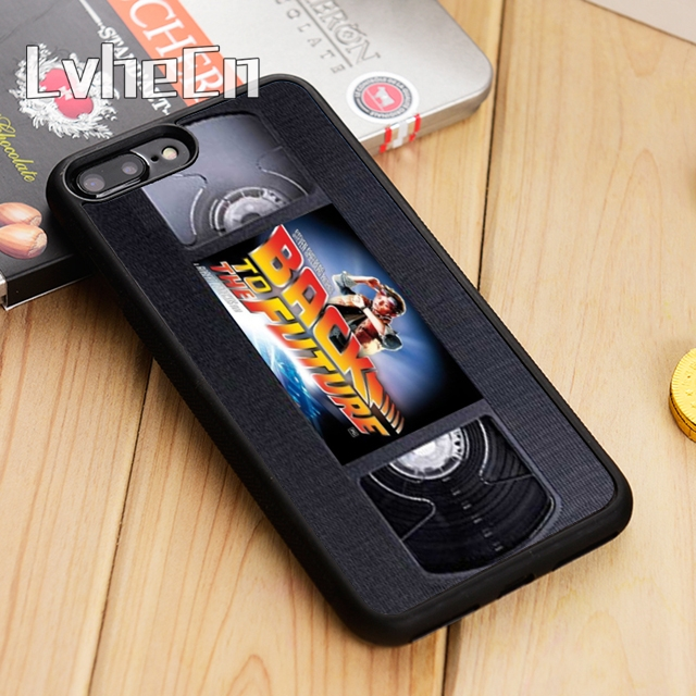 Cellphones & Telecommunications Fitted Cases Maiyaca Star Wars With Doctor Who Phone Case Cover For Iphone 5s Se 6 6s 7 8 Plus 10 X Samsung Galaxy S6 S7 S8 Edge Note 8