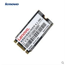 Neue Original Lenovo SSD Interne Solid State Disk 256 GB 128 GB Festplatte NGFF M.2 2242/2280 für Laptop Desktop PC computer
