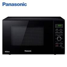 Panasonic Микроволновая инверторная печь NN-SD36HBZPE