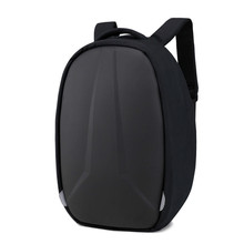 New Fashion Men Large Travel Backpack Weekend Bagpack Big Male Waterproof Laptop Women Back Pack