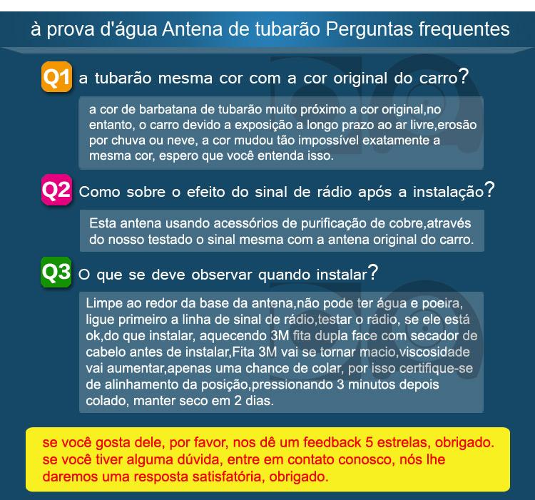 FAQ-WP-Portugal_02