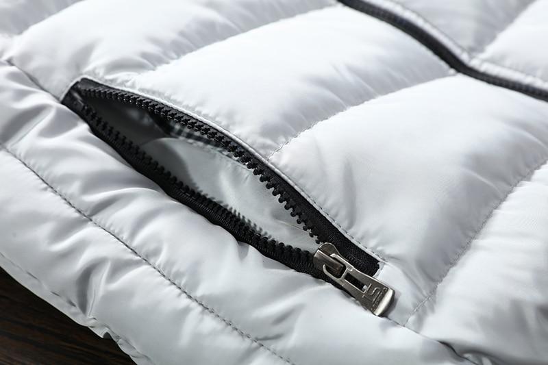 Men's Sleeveless Casual Vest Waistcoat 13