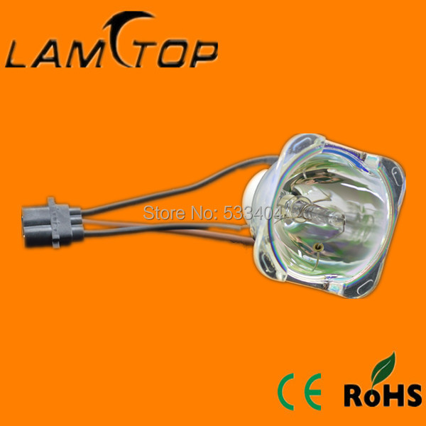 FREE SHIPPING ! LAMTOP Compatible projector lamp VLT-XD8000LP/VLT XD8000LP for Mitsubishi Projector XD8200U free shipping lamtop replacement projector lamp vlt xd221lp for mitsubishi projector xd220u