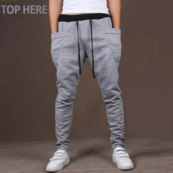 harem dress pants for womens hiram pants light blue harem pants casual harem pants harem pants for womens outfits sarouel pants mens sinbad trousers Harem Pants