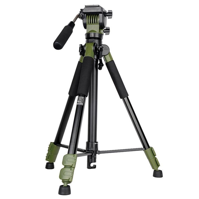 DPOTORPADP 2016 New SYS300 Aluminum Alloy Professional Portable Tripod Use In Digital Camera Pro For Traveling new sys700 aluminum professional tripod
