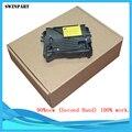 Лазерный сканер для hp LaserJet Enterprise 500 MFP M525dn M525f P3015 P3015d P3015dn M521 3015 521 RM1-6476 RM1-6322 RC2-8352