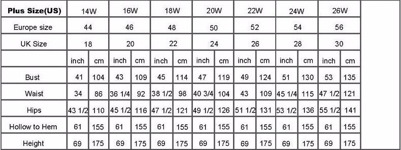 New Bandage Tube Top Crystal Luxury Wedding Dress Bridal gown wedding dresses vestido de noiva x71101 16