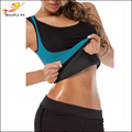 Both Side Can Wear Women Corset Fashion 2016 Tummy Belly Vest Sexy XS-XXL Weight Loss Waist Cincher Slimming Shapewear 3