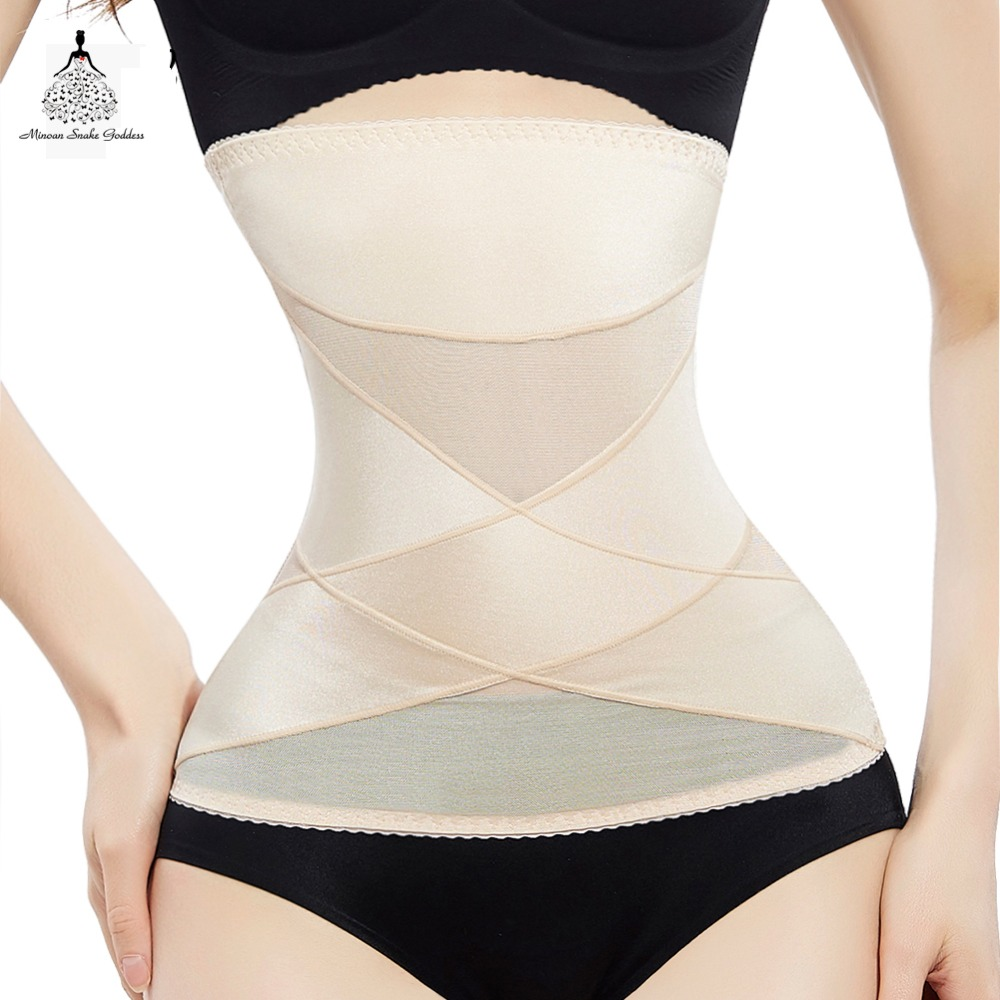 waist trainer body shaper Slimming Underwear shaper body shaper shapewear women Slimming Belt Corrective Underwear Belt Redu