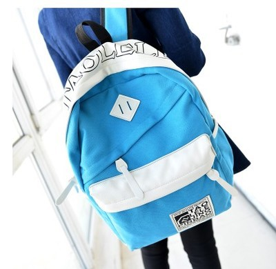 2016 Fashion Canvas Women Backpack Casual Travel Bag New Brand Design Preppy Style School Bags Mochila Feminina Rucksack Daypack 2017 new fashion designer women backpack women travel bags vintage school shoulder bag motorcycle bag mochila feminina