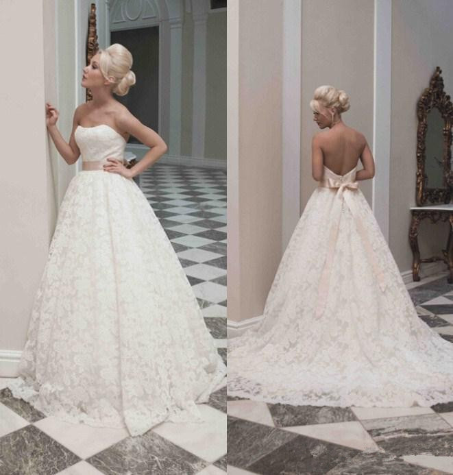 Свадебное платье распродажа скидка