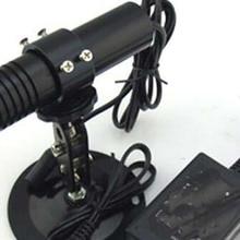 Красный свет лазерная 650nm500mw ультра высокие Яркость крест лазерного оборудования посвященный