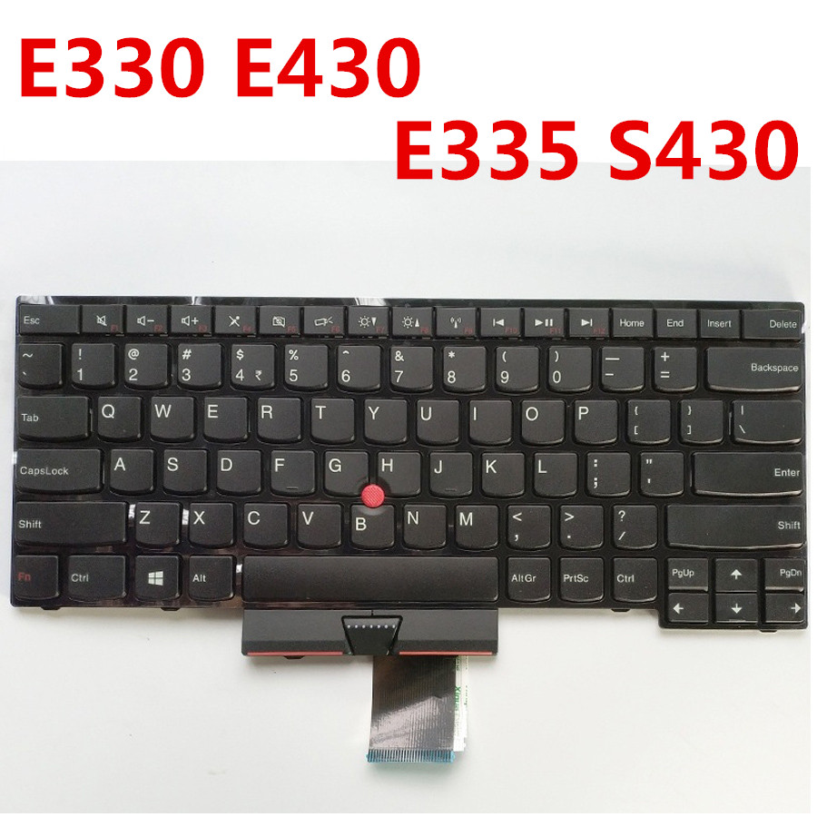Computer & Office Honesty Laptop Dc Jack Power Cable Connector Port Plug For Lenovo Thinkpad E40 E50 E530 E420s E430s X6 E330 E320 E325 E335 L430 L530