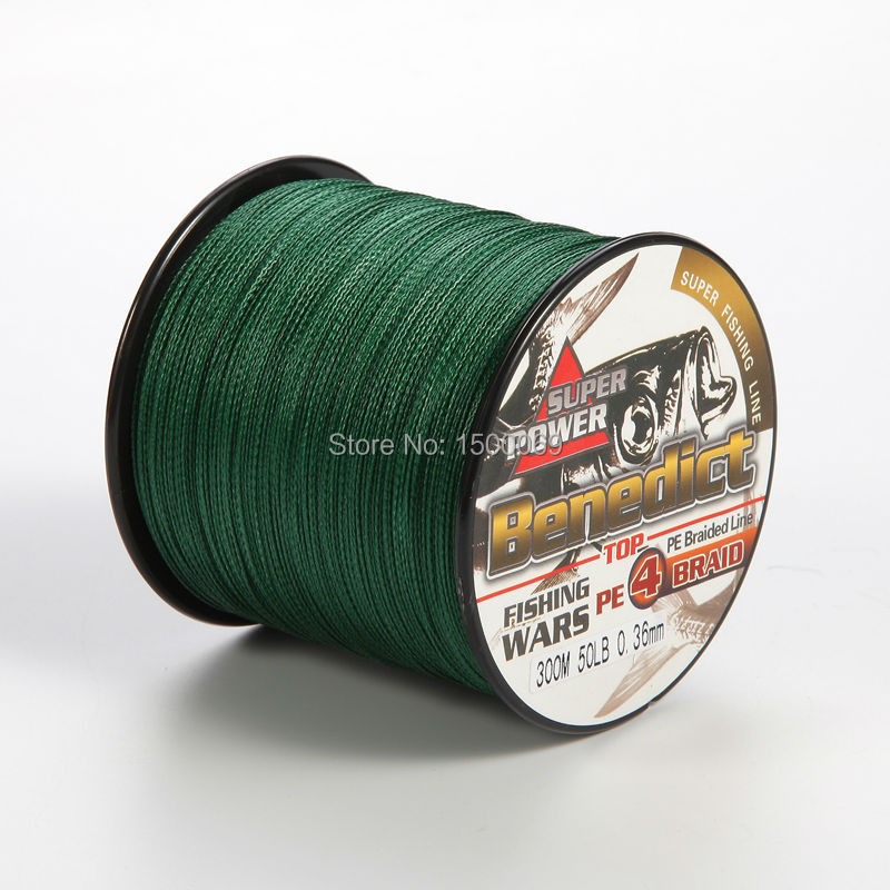 Fishing products online express fishings for Lead core fishing line