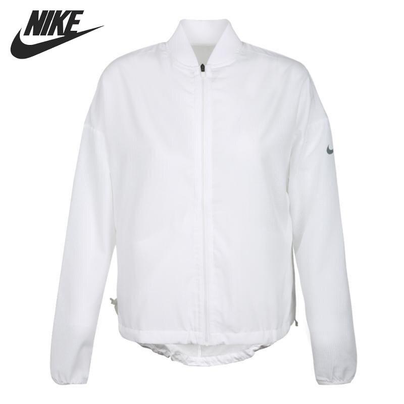Original New Arrival NIKE DRY MEDALIST TOP Women s Jacket Sportswear