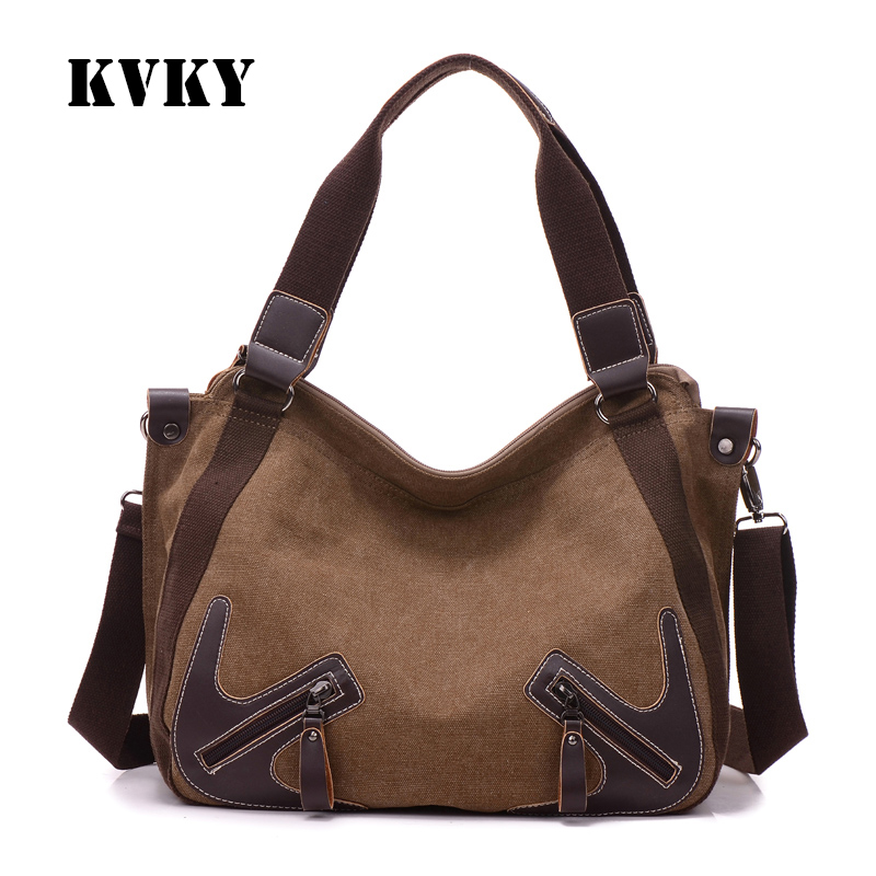 Sky fantasy fashion canvas vintage zipper youth women shoulder bag vogue European style cross body girl Commuter casual tote squirrel fashion nylon solid casual waterproof classic women shoulder bags vogue hipster cross body youth girls commuter tote