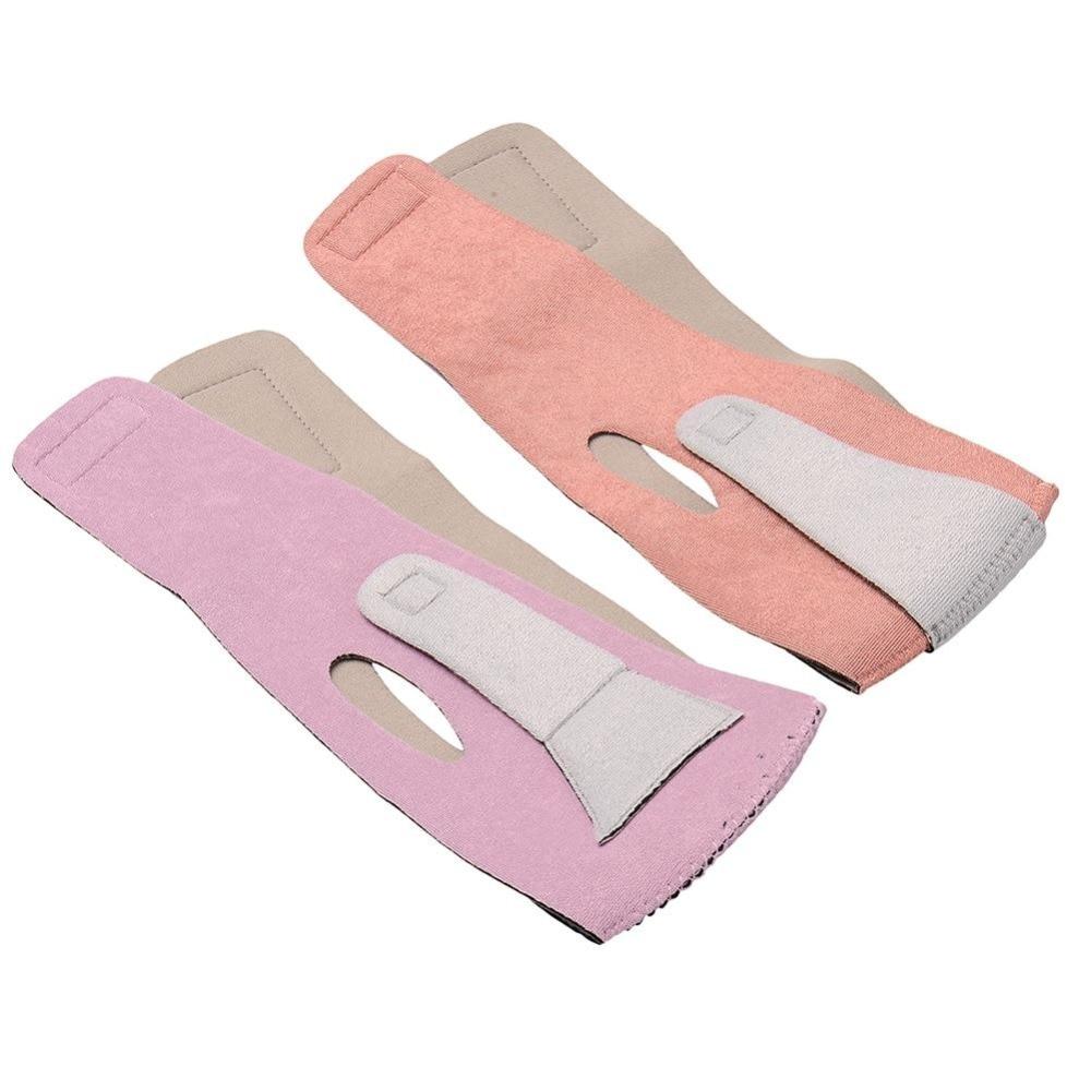 1pcs-V-Face-Lift-Up-Belt-Removal-Belt-Slimming-Lifting-Face-Slimmer-Bandage-Wrap-Anti-Wrinkles