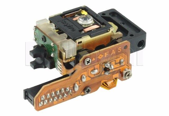 Replacement For ONKYO DX 7711 CD Player Spare Parts Laser Lens Lasereinheit  ASSY Unit DX7711 Optical Pickup BlocOptique