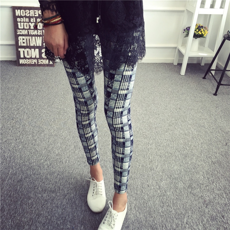 woman leggins (15)