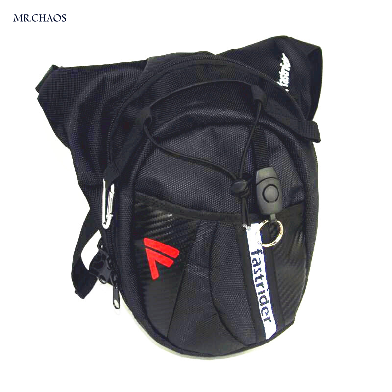 Hot Factory wholesale!!! Drop Leg bag Motorcycle bag Knight waist bag outdoor package Multifunctional bag 3 models