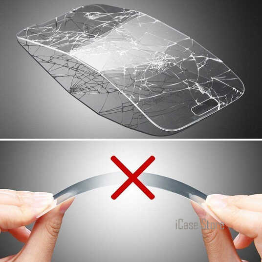 9H Tempered Glass For Samsung Galaxy S7562 I9082 G530 Core G360 Alpha G850F A3 A5 J1 mini J2 J3 J5 J7 E5 Screen Protector Film