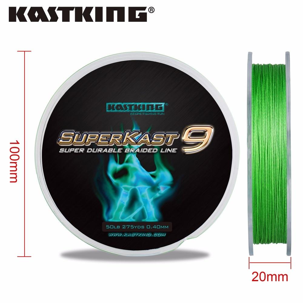 KastKing-Superkast-9-Tece-300-Jardas-275