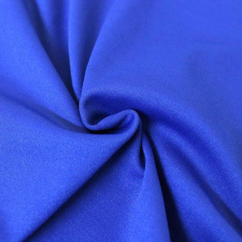 Новый стиль африканская женская одежда Дашики Мода эластичный высокий материал чистый цвет платье размер s M L XL 2XL 3XL 7089