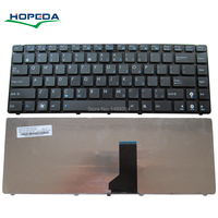 DRIVER FOR ASUS P43SJ NOTEBOOK KEYBOARD FILTER