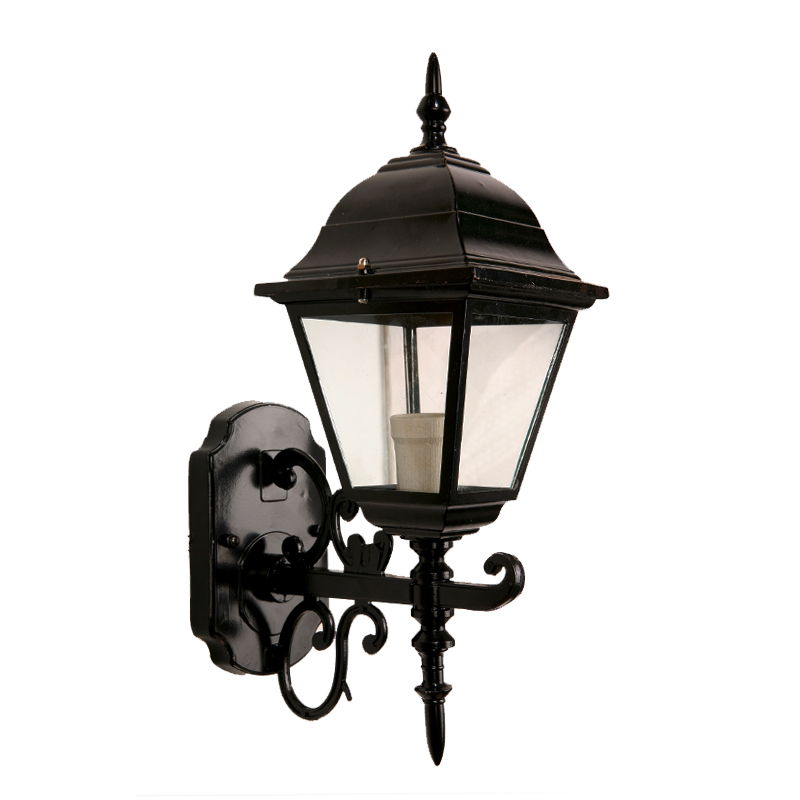 European IP44 Outdoor garden Porch Wall Lamps Villa Balcony waterproof Landscape Outside Corridor Hallway Door Wall SconcesEuropean IP44 Outdoor garden Porch Wall Lamps Villa Balcony waterproof Landscape Outside Corridor Hallway Door Wall Sconces