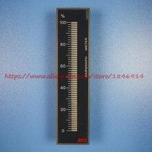 24*96 embutido de Alta precisão mesa display LED medidor de nível de Líquido, medidor de temperatura, sensor de nível de água