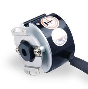 Incremental optical rotary encoder rep encoder ZKU4808-001G-2500BZ1-4P5L
