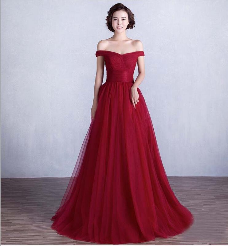 платье шить не дорогой