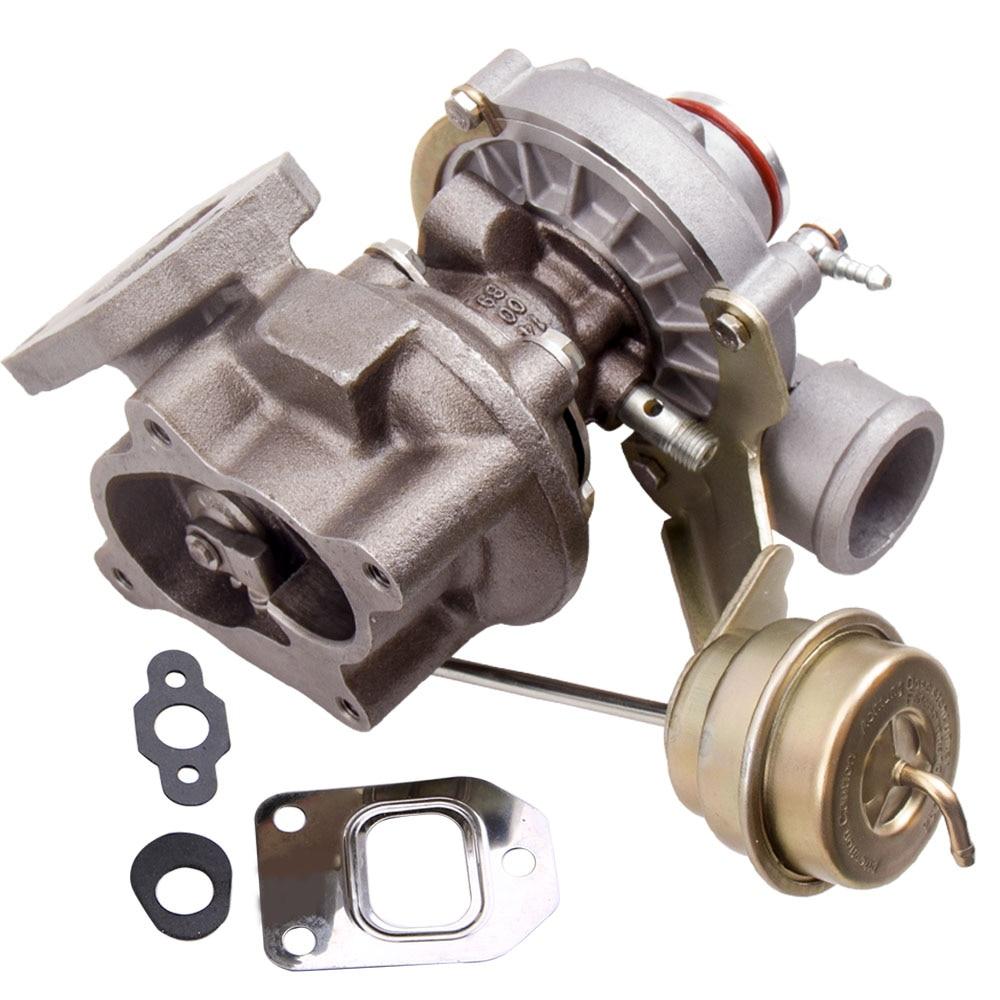 Turbo for VW Transporter T4 TDI 2.5L K14 ACV/AUF/AYC/AJT/AYY 074145701 Turbine 53149707018 65/75 074145701A k14-7018 Charger