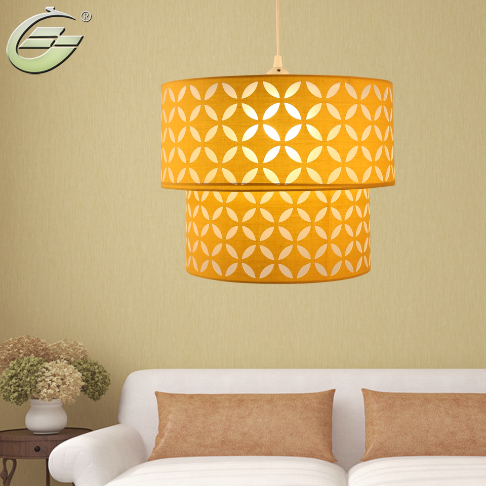 Living Room Pendant Lighting Nest Pendant Light Reviews Online Shopping Nest Pendant Light