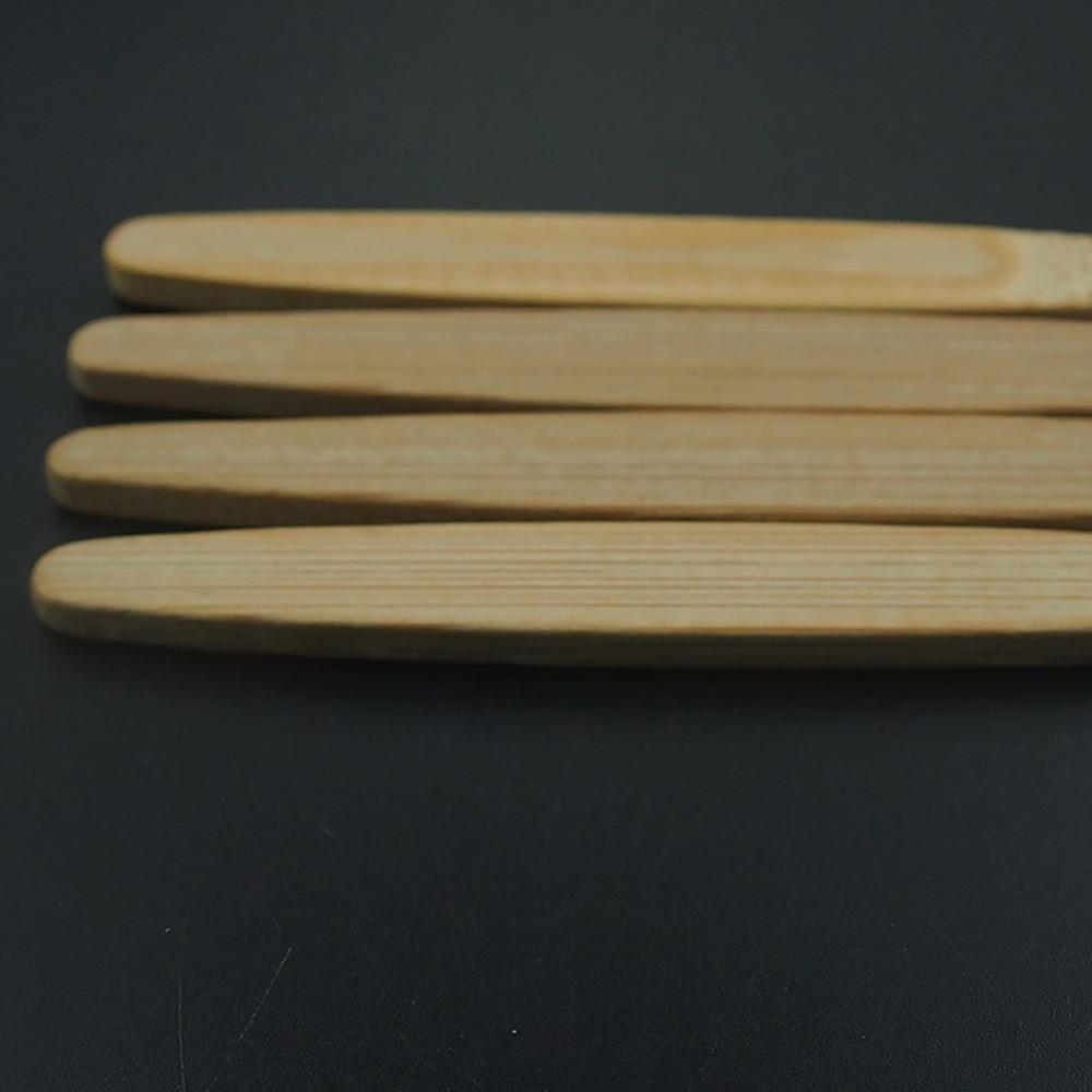 macia eco escova de dentes bambu 02