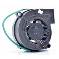 Nouveau Delta BUB0512HHD 5 cm 5020 12 V 0.26A 3 lignes BenQ projecteur MS517F ventilateur de refroidissement Turbo souffleur