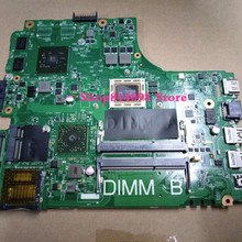 KEFU CN-0616FF FIT FOR DELL M431R 5435 laptop motherboard 12213-1 DNE40 PWB:F77G