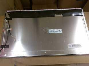 MT190EN02VY MT190AW01 MT190AW02 LCD Display screen mt190en02vy mt190aw01 mt190aw02 lcd display screen